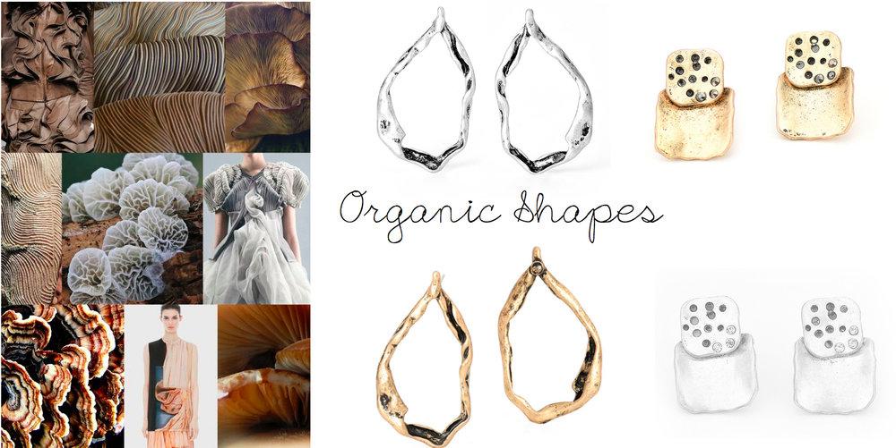 organic-shapes-jewlery