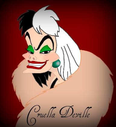 cruella-de-vil.png