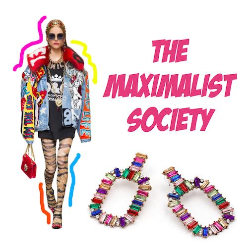 maximalism-trend