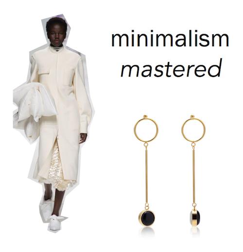 minimalism-trend.png