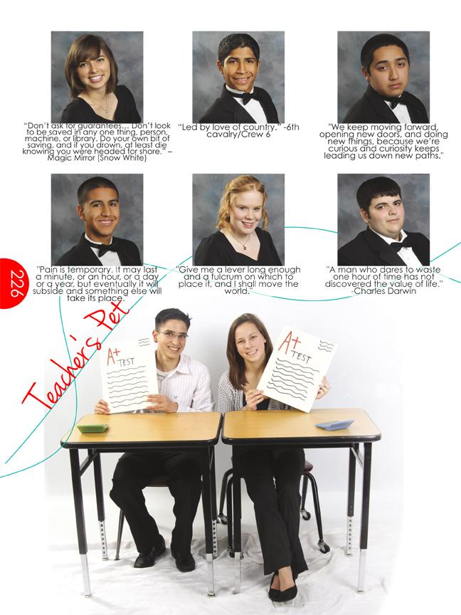 class flirt superlative picture ideas