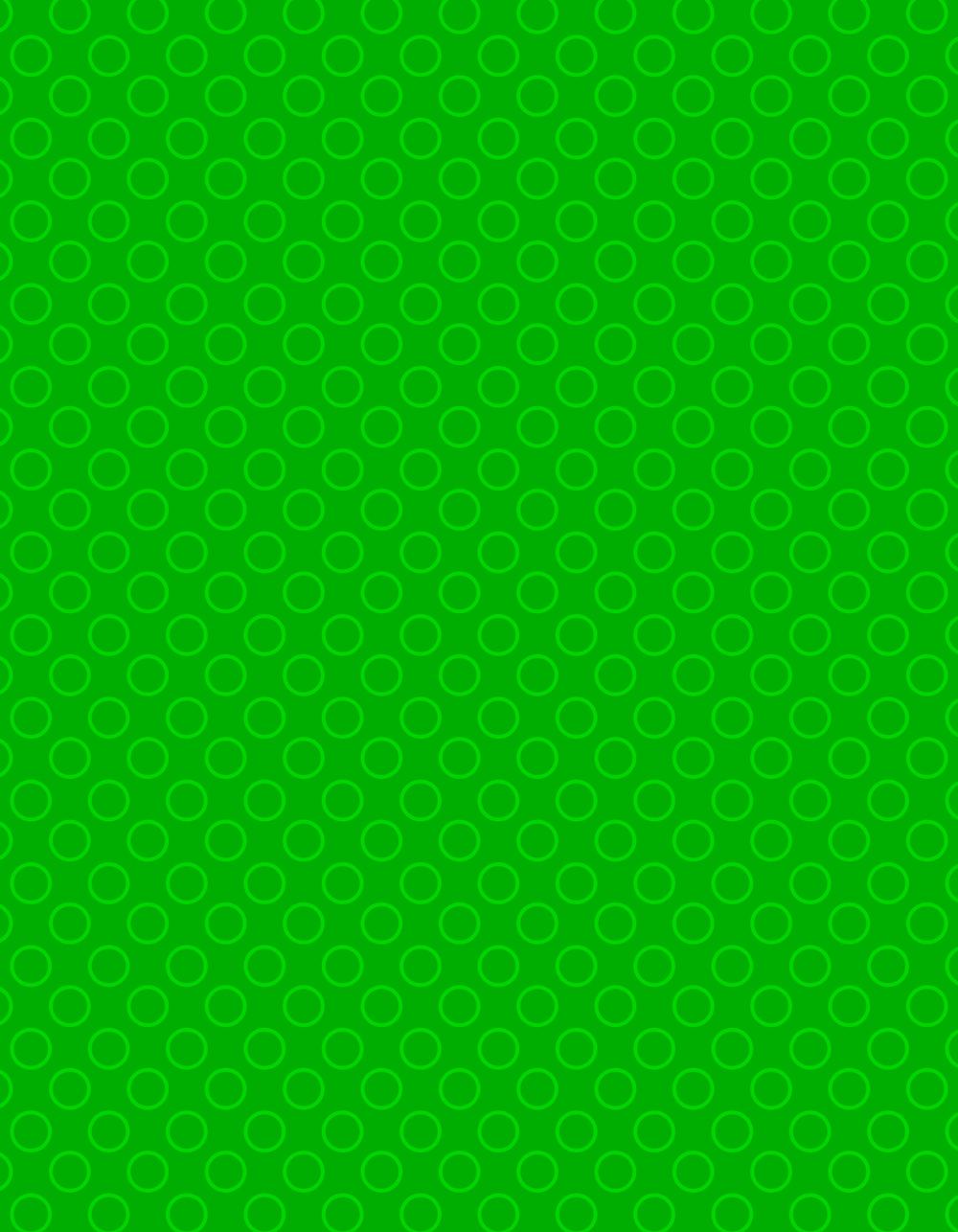 Geometric - B1228S