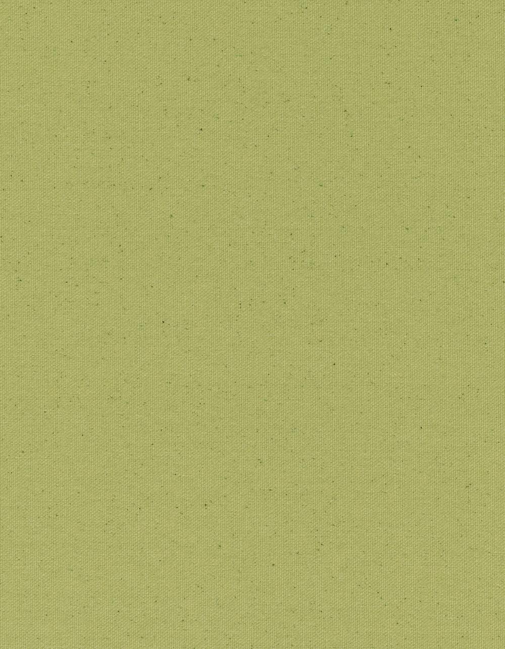 Organic Textures - B3000S