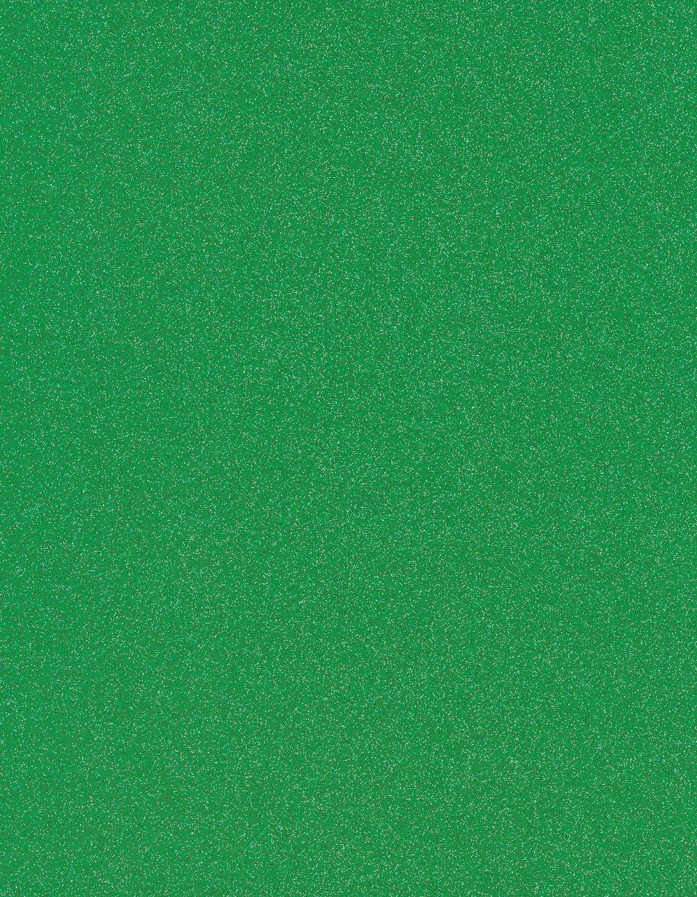 Sparkle - B2900S