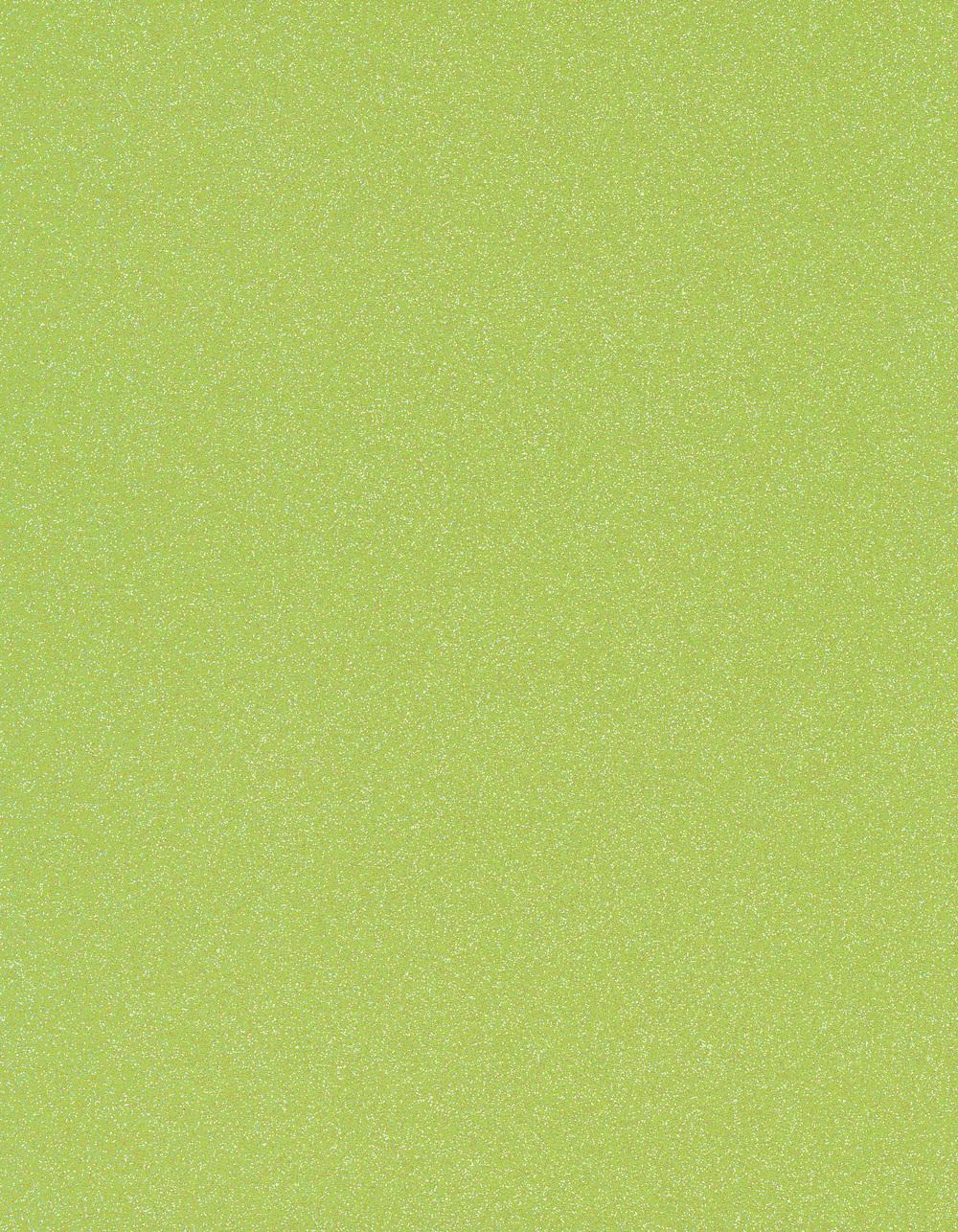 Sparkle - B2899S