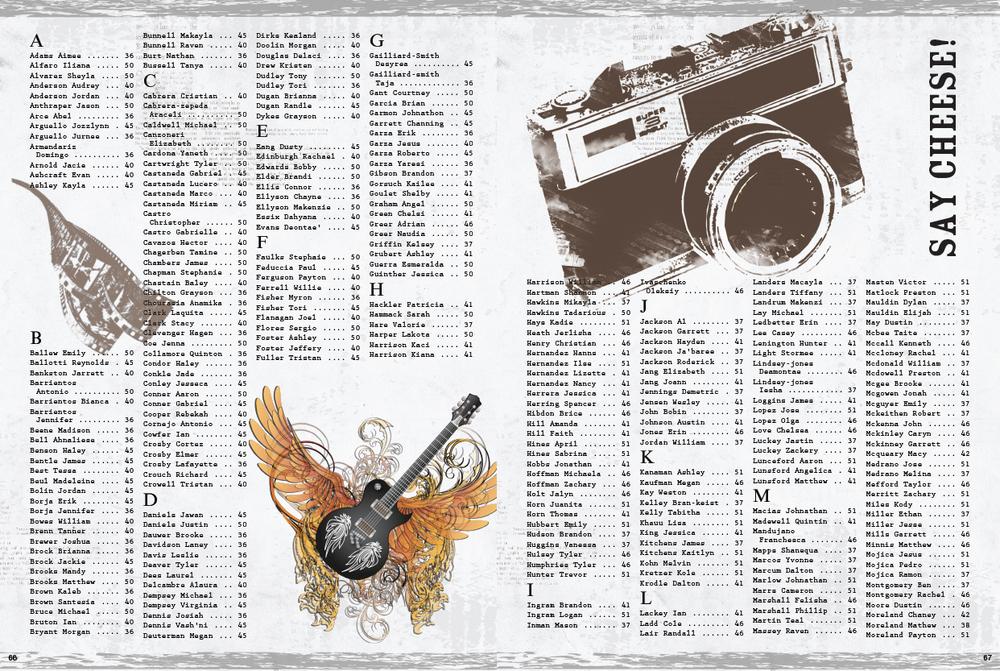 Clip Art Index.png