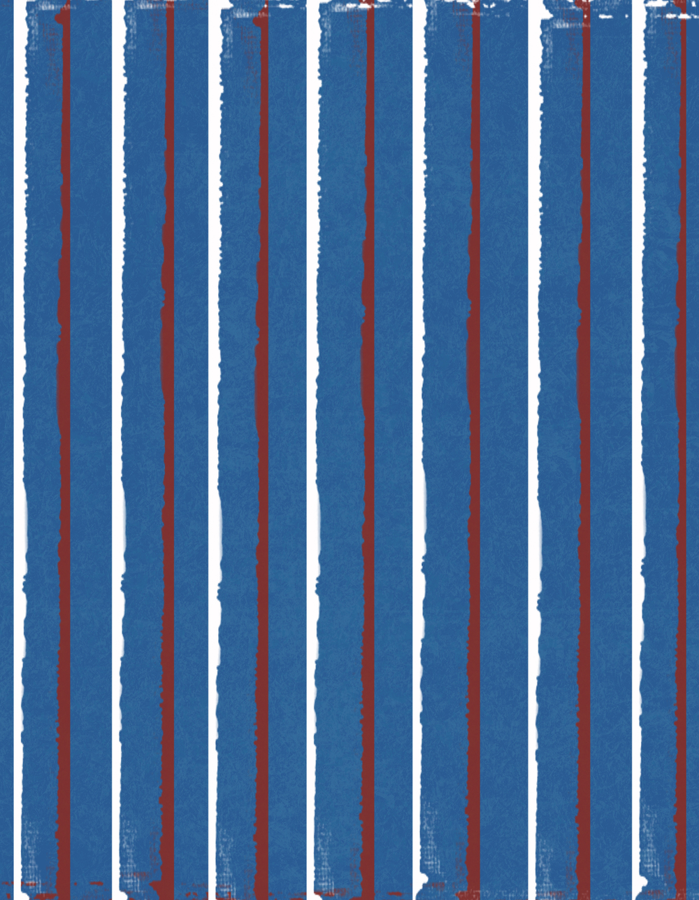 Americana Collection - B1041S (background)