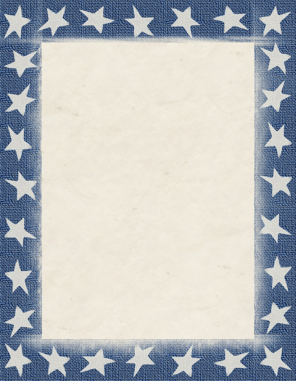 Patriotic Collection - B1336S (background)