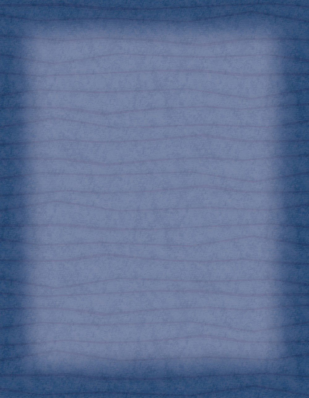 Textured Hues Collection - B1501S (background)