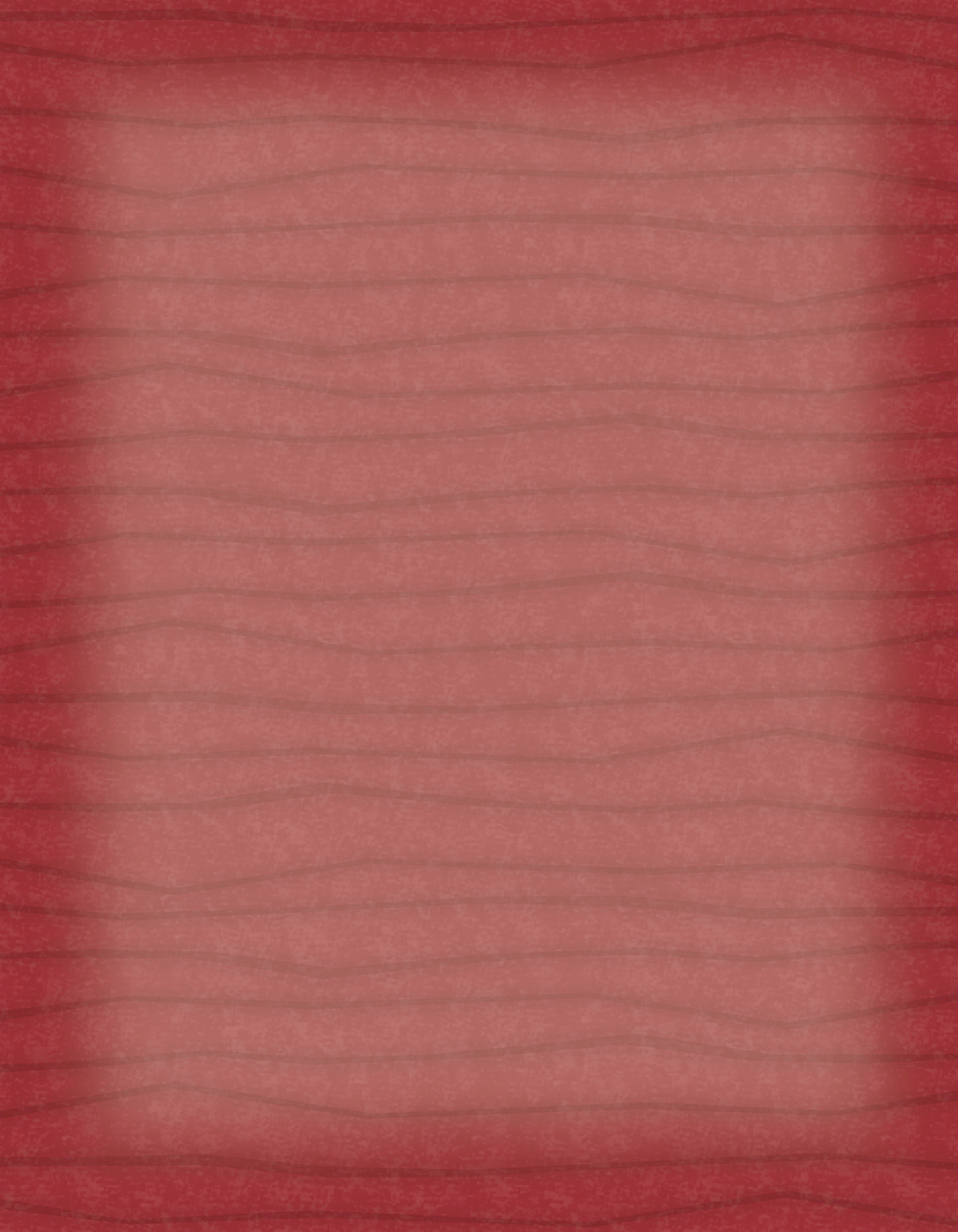 Textured Hues Collection - B1498S (background)