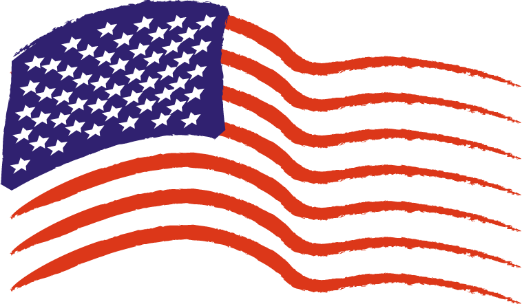 Patriotic Collection - C2291N (clip art)