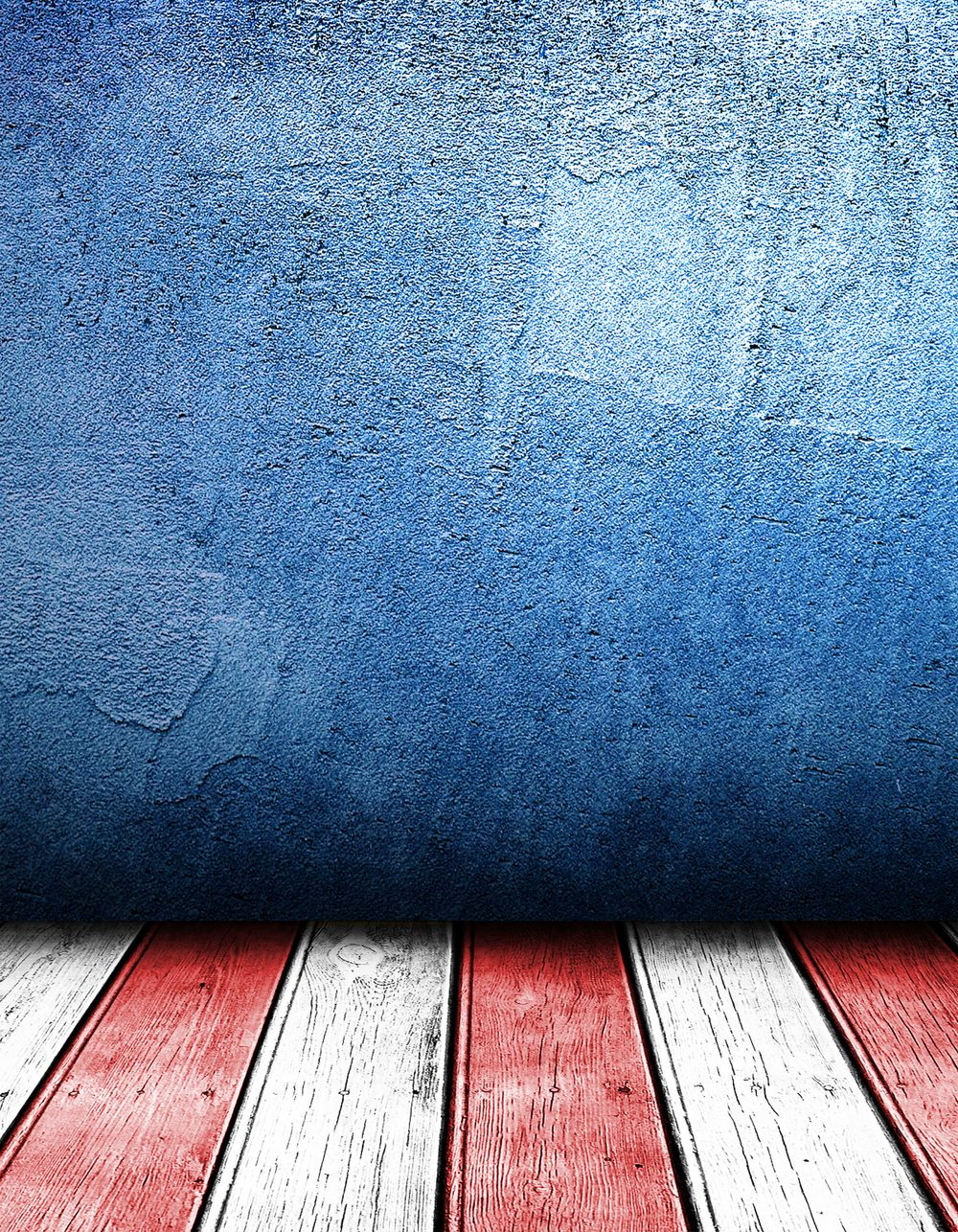 Americana Collection - B5131S (Backgrounds)