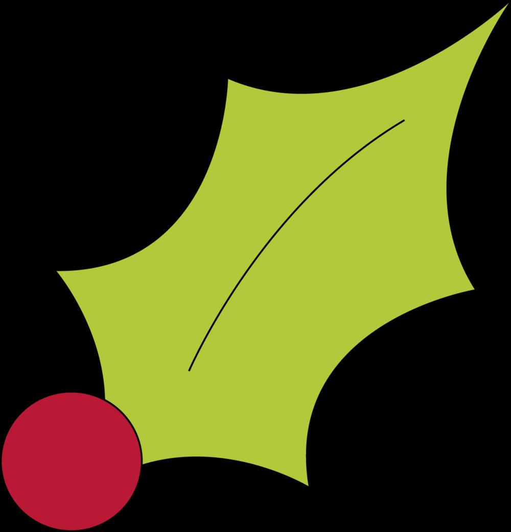 C4343N