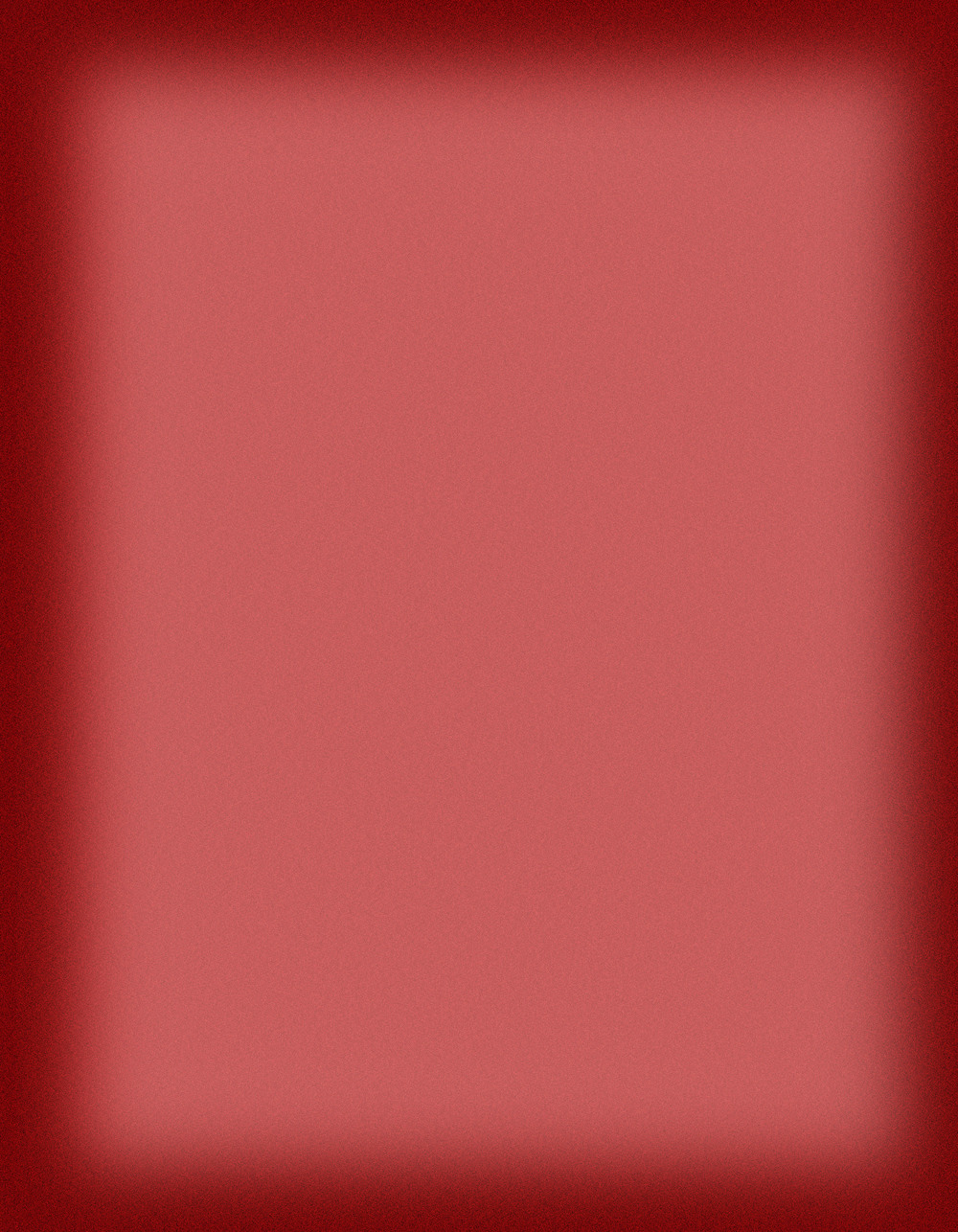 B2614S