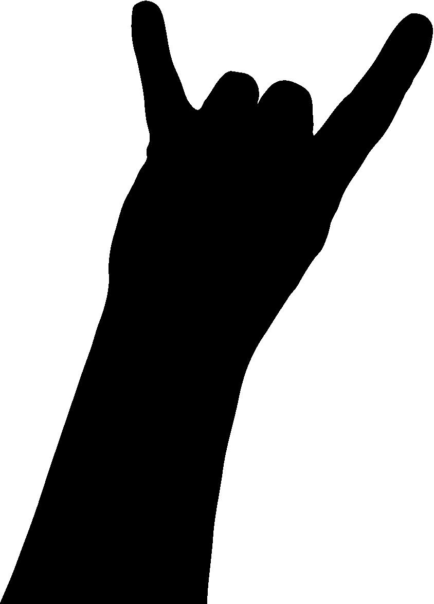 C3248N