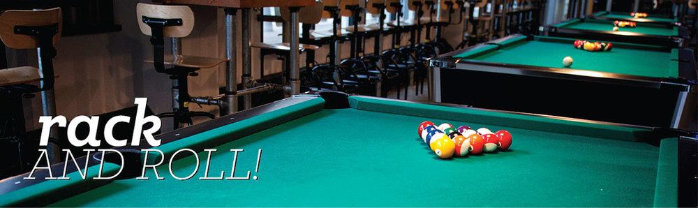header_pool.jpg