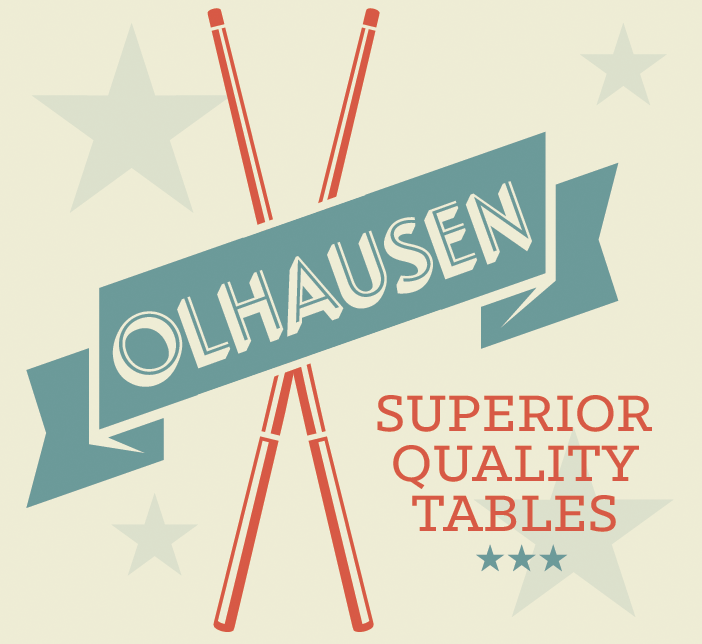 olhausen_tables.jpg