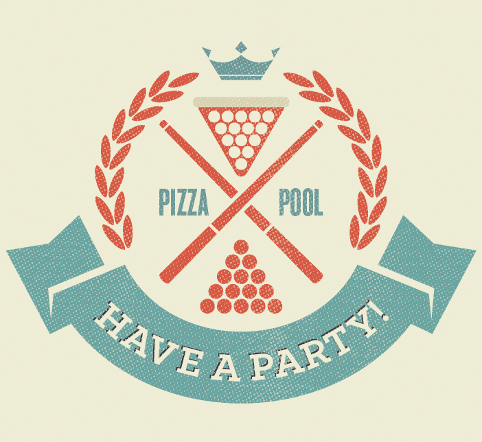 flattop_pizza_pool_party.jpg