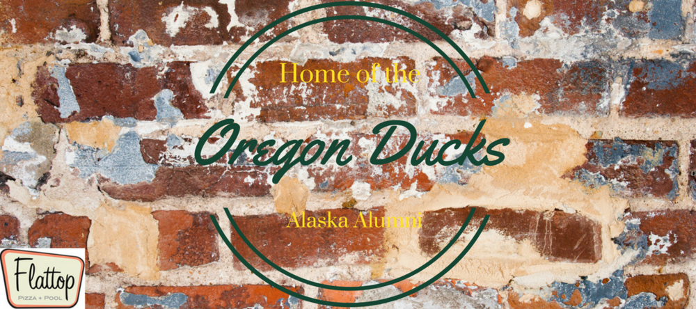 Home of the Oregon Ducks (1).png