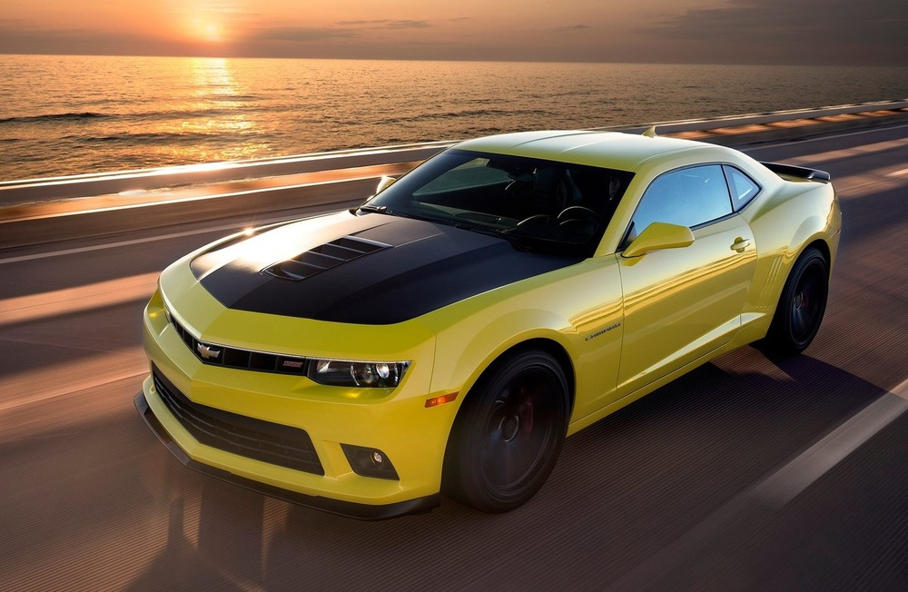 Chevrolet-Camaro_1LE_2014_1280x960_wallpaper_01.jpg