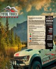 Total Truck Catalog