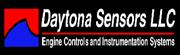 daytona_sensors_logo.png