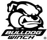 bulldog_winch_logo.png