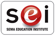 SEMA Education Programs: