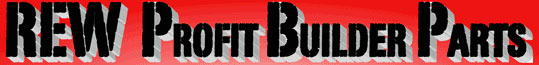 profit_bldr_parts_logo.jpg