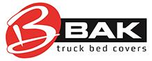 Bak_Logo.jpg