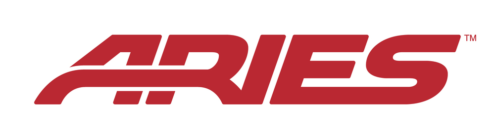 rsp_logo.jpg