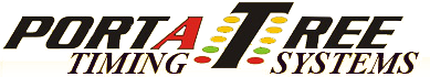 stage8_logo.png