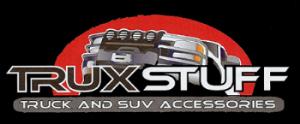Truxstuf logo.png