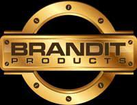 brandit_logo_color.png