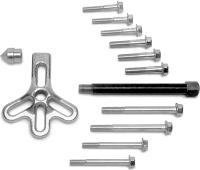 W151P - harmonic balancer puller
