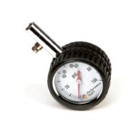 "2"" tire pressure gauge"