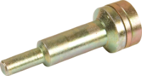 W5313 - cut-off wheel mandrel