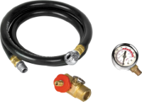 W10058 - air tank repair kit