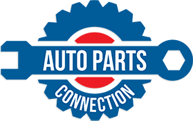 Check out Autoparts Connection today!