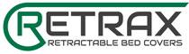 Ret_logo.jpg
