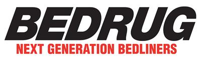 Bedrug_logo.png