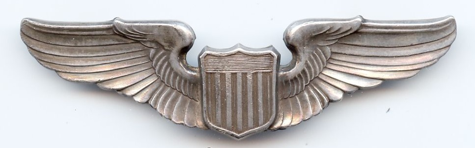 us-air-force-pilot-wingssterling-command-pilot-wings-gemsco---wing-badges---us-militaria-1gqzyqqt.jpg
