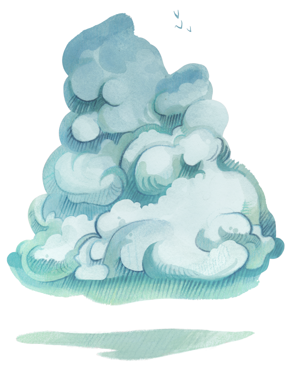 cloud copy.png