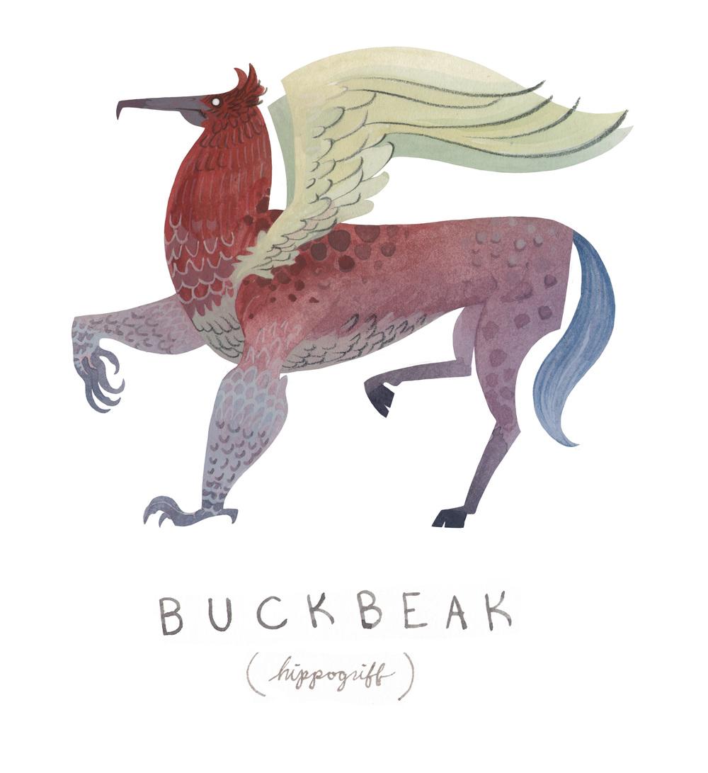 buckbeak_benjaminschipper