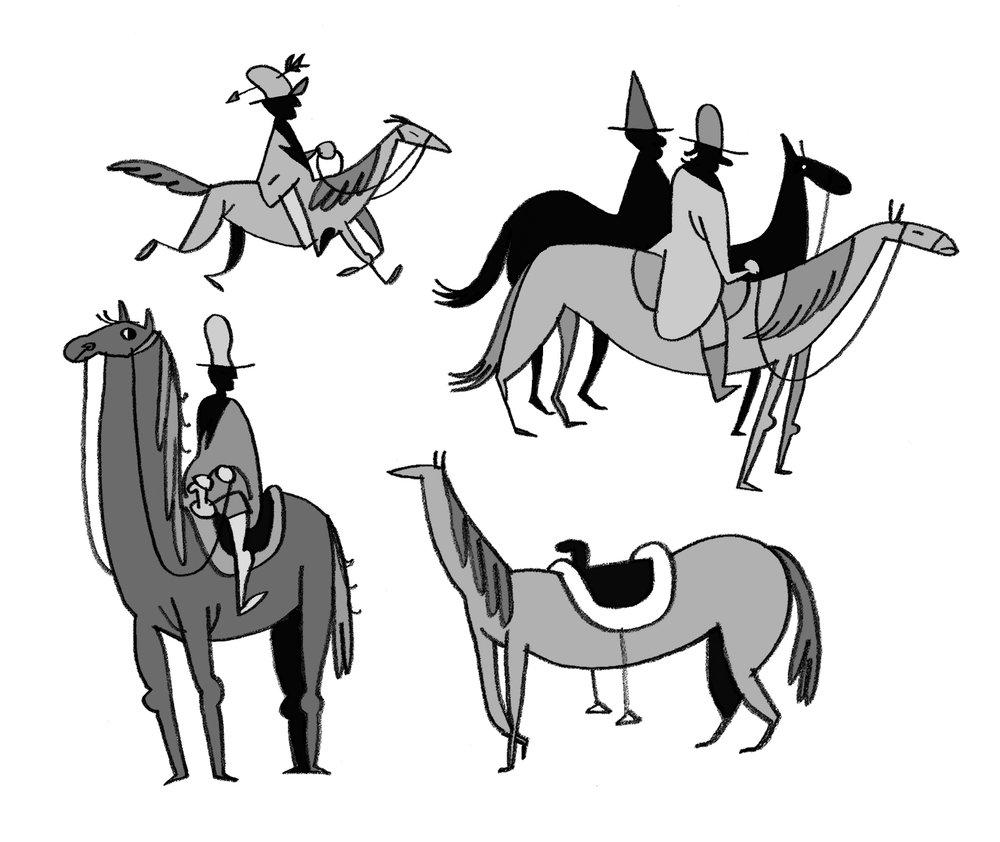 horses b&w.jpg