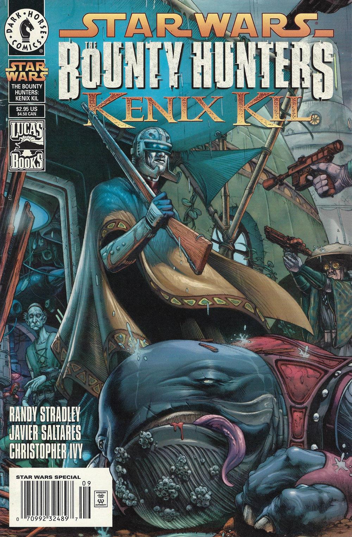 Kenix Kil1.jpg