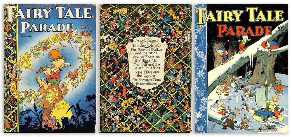 Fairytale_Parade.jpg