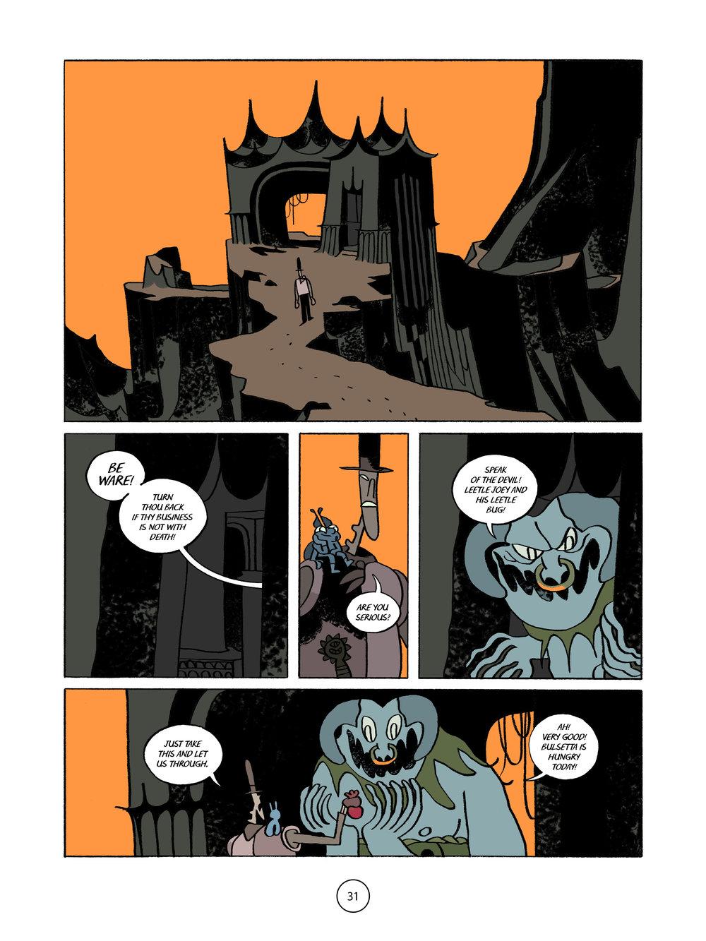 JeoDeathissue2_page 31.jpg