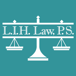 L.I.H. Law, P.S. - Immigration Lawyer, Seattle WA