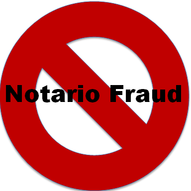 seattle immigration lawyer talks dangers of notario fraud.png
